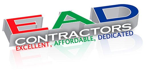 EAD Contractors, LLC